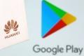 صدمة جديدة لمستخدمي هواوي.. الهاتف دون غوغل