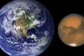 ذهاب بلا عودة ... أول رحلة إلى المريخ