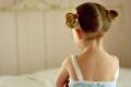 7 من الحيل التربوية تجعل طفلك ينفِّذ ما تريد