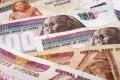مصر تهدر 50 مليار دولار للحفاظ على قيمة الجنيه
