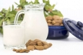 السبانخ والحليب.. ثنائيات غذائية لا يمكن الجمع بينها
