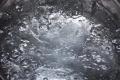 لماذا تظهر الفقاعات في الماء عندما يغلي؟