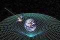 الجاذبية وهم.. نظرية جديدة في النسبية العامة قد تُغيّر وجه الفيزياء