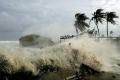 إعلان الاستنفار في تايوان والصين مع اقتراب إعصارين