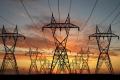كم تبلغ أسعار الكهرباء حول العالم؟