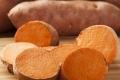 فوائد البطاطا لجسم الإنسان