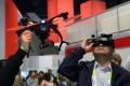 ما مستقبل الأخبار في الموجة التكنولوجية الجديدة؟