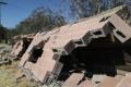 """مخاوف من """"الزلزال الكبير"""" في ولاية كاليفورنيا"""