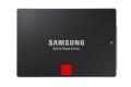 """""""سامسونغ"""" تطرح أقراص تخزين SSD جديدة"""
