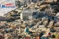 إعلان عن فصل التيار الكهربائي عن أحياء واسعة من مدينة نابلس
