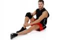 الشد العضلى فى الساق والفخذ وعلاجه فى 3 خطوات بسيطة