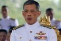 """""""فيسبوك"""" تتسبب بسجن رجل تايلاندي لمدة 35 عاماً"""