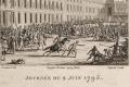 يوم دخل الفرنسيون البرلمان وأعدموا نواباً وصفوا بالخونة