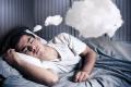 نظريات تُبرر لماذا نحلم