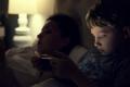هذا ما يحدث لأجسامنا عند استخدام هواتفنا المحمولة قبل النوم