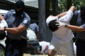 """الأكثر دموية في أميركا.. ماذا تعرف عن عصابة """"MS-13"""" ملوك المخدرات والسرقة والحدود مع المكسيك؟"""