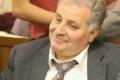 وفاة رئيس بلدية طولكرم السابق المهندس إياد الجلاد