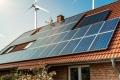 """يدفعون الأموال لمواطنيهم من أجل استخدام المزيد من الكهرباء.. ألمانيا تكسر قاعدة """"ترشيد الاستهلاك"""" المنتشرة ..."""