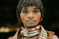 رجال هذه القبيلة يجلدن النساء ليظهرن حبهن..وبعدها يحق لها أن تطلب منه ما تشاء