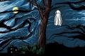 لماذا نصر على تصديق خرافة وجود الأشباح؟لماذا نصر على تصديق خرافة وجود الأشباح؟