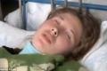 """وباء غامض يجعل """"البشر"""" ينامون لأيام عدة.. انتشر في كازاخستان"""