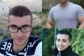 الأخوة بلبول والقاضي يعلقون اضرابهم عن الطعام