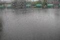منخفض جوي وأمطار في مختلف المناطق اعتباراً من مساء اليوم