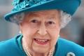 بالصور.. شيف العائلة المالكة يتحدث عن أهم وجبة فى حياة الملكة إليزابيث