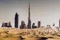 لماذا تستورد دبي الرمل بكميات هائلة مع أنها مدينة صحراوية؟