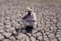6 دول عربية بينها الأردن ولبنان ضمن الأكثر عرضة للكوارث الطبيعية
