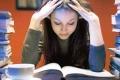 """""""العقل السليم فى الأكل السليم"""".. 6 أطعمة تقودك للنجاح فى الامتحانات"""