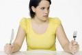 لماذا نشعر بالغضب عند الجوع الشديد؟