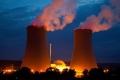 في تكتم شديد.. بريطانيا تعود للطاقة النووية بعد عقود