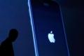 الكشف عن موعد إطلاق هاتف آيفون الجديد المنتظر