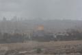 كميات رائعة من الأمطار تفوق التوقعات في القدس وبيت لحم ورام الله والخليل وعسقلان