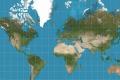 """زيلانيا.. قارة """"مخفية"""" ستعيد رسم خريطة العالم"""