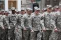 لماذا ينفق الجيش الأميركي أكثر من 40 مليون دولار سنوياً على الفياغرا؟