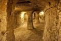 اتسع بعضها لـ20 ألف شخص.. 8 مدن غامضة تحت الأرض يعود تاريخها لقرون سابقة