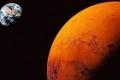 هل هناك حياة على المريخ؟ الإجابة حاضرة منذ 2007
