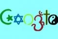 ديانة عالمية جديدة| 50 ألفًا يعبدون «جوجل»: «لا ينام ويستجيب للصلوات»!!