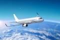 ماذا سيحدث إن حلّقت الطائرة على ارتفاع شاهق للغاية وأعلى من الحد المسموح؟