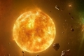 الشمس قادرةٌ على إطلاق إشعاعاتٍ كارثية على كوكب الأرض.. وهذه هي الآثار التدميرية