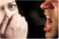 خرافات وحقائق حول رائحة الفم الكريهة
