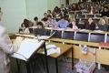 مؤسس ويكيبيديا: المحاضرات الجامعية المملة مصيرها الفناء