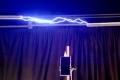 بالفيديو... طاقة البرق تشحن الهواتف الذكية