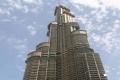 شاهد بالفيديو .. كيف ستبني الصين أطول برج في 90 يوماً