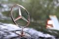 بالصور: أغلى سيارة في التاريخ من مرسيدس... وبيعت بـ30 مليون دولار