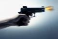وفاة طالب 'توجيهي' اثر اصابته بطلق ناري اليوم