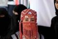 إعدام شاب وفتاة حاولا الزواج دون موافقة القبيلة باليمن