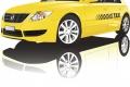 لماذا يشتهر التاكسي باللون الأصفر وشاحنات الحرائق بالأحمر؟ إليك أسباب اختيار ألوان المواصلات